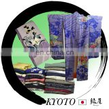 "Assorted second hand clothes Japanese ""Kimono"" wholesale"