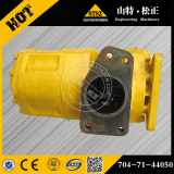 Komatsu D275 bulldozer parts 600-211-1340 oil filter 600-411-1561 600-411-1581