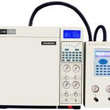 Gas Chromatograph GC-7960