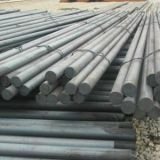 Mild Steel Solid Round Bar Polished Bright Surface 304 Stainless