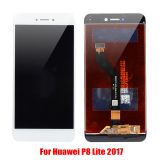LCD Screen & Digitizer  For Huawei P8 Lite 2017 LCD