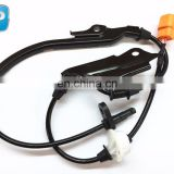Front Left ABS wheel speed sensor for Honda Accord OEM 57455-SDA-A11