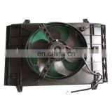 Reliable Quality Electric Fan Engine Spare Parts For Lifan 520