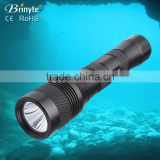 Brinyte powerful wholesale diving led torch light