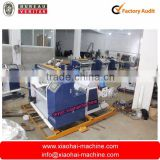 ATM Roll Cutting Machine/Thermal Paper Jumbo Roll Slitting Machine                                                                         Quality Choice