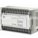 Inquiry About Delta PLC/Programmable Logic Controller