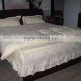 china supplier duvet cover
