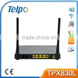 Inquiry about Telpo 3g 4g portable wireless wifi router long range wireless wifi routers TPX820