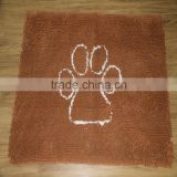 Artificial turf prices wholesale soft warm pet mat