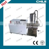Solvent based paint laboratory sand mill/bead mill