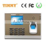 TIMMY USB flash driver download fingerprint time attendance (OP2000)                                                                         Quality Choice