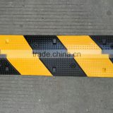Speed Bumps youtube Rubber Cable Protector Humps Rubber Road Humps Speed Breaker