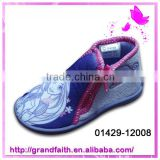 wholesale goods from china kids light up shoes