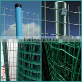 Dutch Woven Wire mesh/ Holland wire mesh / Euro fence