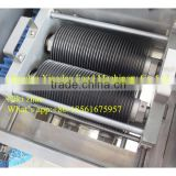 Meat Cutter Machine/Meat Shredder/Meat Strip Cutting machine