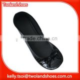 Girls ladies belly dance shoes