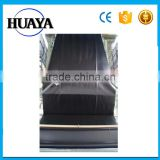 Agricultural Film and Geomembrane Film Blowing Machine / geomembrane film machine                                                                                                         Supplier's Choice