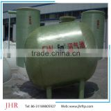 FRP Biogas Methane Digester made in China