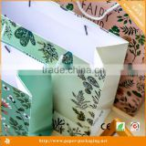 Print Carrier Bags Services Wholesale Colorful Printed