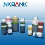 Superior Eco- Solvent Ink for billboard,car advertisement,light box ads,outdoor posters,business signs,PVC/fabric/glass printing