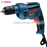 Bosch Drill GBM 10 RE KLE 0601473680 with Keyless Drill Chuck