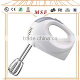 Cheapest Mini Electric Plaster kitchen Concrete Hand dough Mixer                                                                         Quality Choice