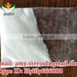 Hot sales 99.9% Tadalafil /Sex Powder /CAS:171596-26-5 white raw powders