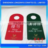 cable route marker tag router signs tag cable name tags cable labels tags