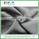 Hot Selling Super Soft Anti-pilling Fleece Fabric for Blanket