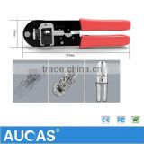china supplier cable bundle tool,cable tie tool,cable tool