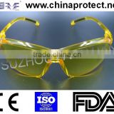 Industrial CE Safety Glasses/safety Spectacles/Eye protection