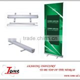 roll up, display stand roll up banner poster board, roll up stand