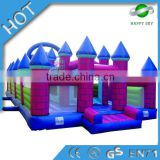 Hot Sale monster truck bouncer,giant inflatable bouncer,kids inflatable bouncer