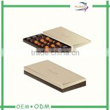 color printing bakery cake boxes