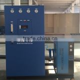 Hot sell safety grade nitrogen making machine for Food Industry with CE certificate