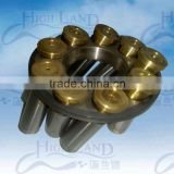 PISTON SHOE Hydraulic Parts used on Paver