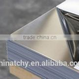 good quality superior aluminum sheet panel for curtain wall ceiling and building material