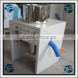 Stainless Steel Machine for Peeling Chestnut for sale