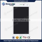 Wholesale LCD Screen Digitizer Assembly For SAMSUNG Galaxy S5,For SAMSUNG Galaxy S5 LCD Digitizer Assembly