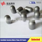 Tungsten Carbide Mining Tips,yg6 yg8 tungsten carbide button,tungsten carbide insert buttons