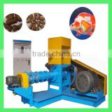 superior technology equipment duck food pellet machine with high efficiency on sale in China