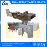 SK-A14 model flocking And printing machine