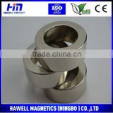 industrial neodymium magnets