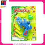 10189918 Best selling EVA shooting gun 1 dollar shop one dollar store toys