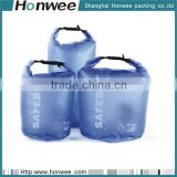 2014 whosale most popular swim fins bag mesh