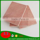 kinds of blockboards export from China online/core-board for wood furniture/laminated wood board