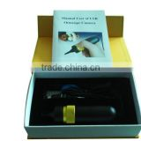 Mini medical USB camera Shenzhen factory high quality otoscope professional ENT camera