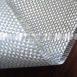 Manufacturer hot sell e-glass woven roving,EWR200-600