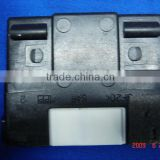 Car Anti-Theft Device For Corolla OEM 89780-02070