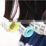 Professional Magic plastic hair rollers / hair curler / hair roller